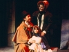 A Christmas Carol (2002) - Iowa State University Theater