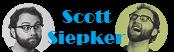 Scott Siepker