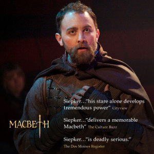 Macbeth-Reviews-Scott-3