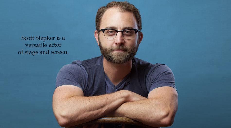 Scott Siepker: slideshow image 2