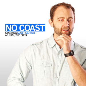Scott No Coast
